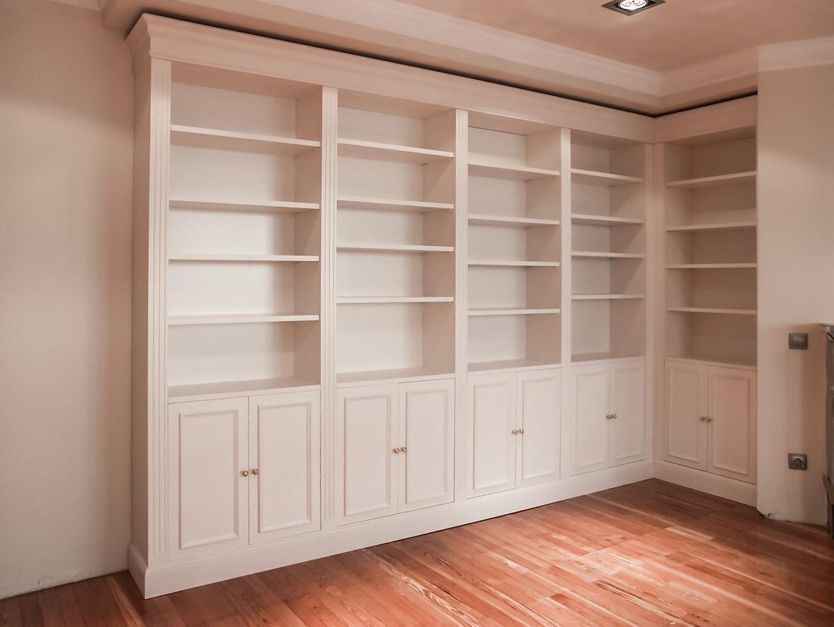 libreria01-retocada